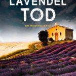 Lavendeltod