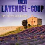 Lavendel-Coup